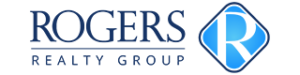 company logo of rogers realty group llc